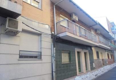 Pis a calle Valdemoro, 30, prop de Calle de Leoncio Rojas