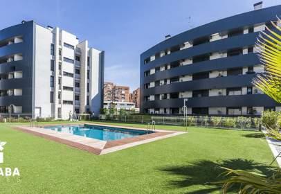 Apartamento en calle del Profesor Manuel Garzón Pareja