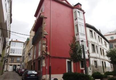 House in calle Cortaduria