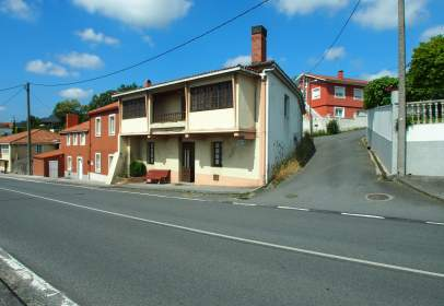 Casa en calle Ans Tellado, nº 4