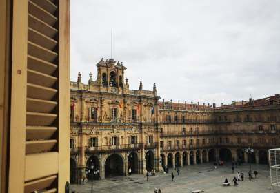 Studio in Plaza Mayor