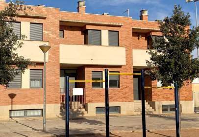 Casa en calle Martín Azpilicueta, nº 29