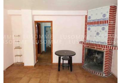 Single-family house in Urbanización Font del Negre 1