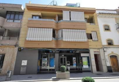 Oficina a calle Camino de Málaga