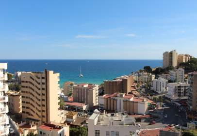 Flat in calle Miguel Rossello Alemany