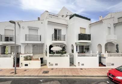 Casa a calle Iliada