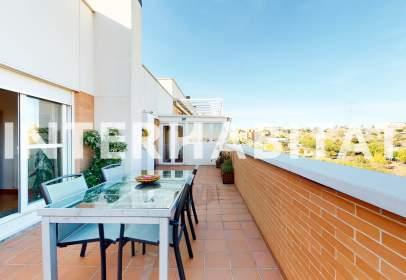 Penthouse in calle de Marbella, 9