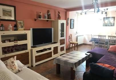 Casa a Robledo de Chavela