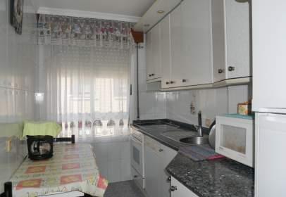 Apartamento en calle de Joaquín Costa
