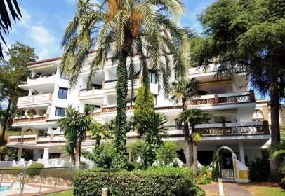 Apartment in calle Almeria