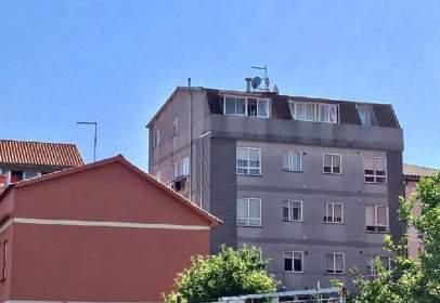Flat in calle Fonte Cornido