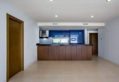 Apartment in calle Repetidor, nº 1