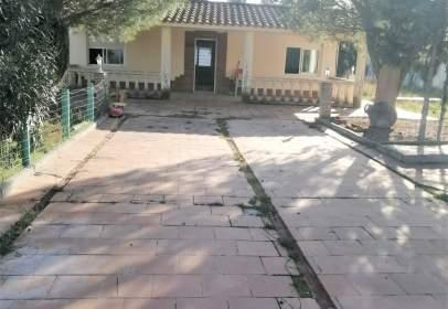 Casa en Urbanización La Corona