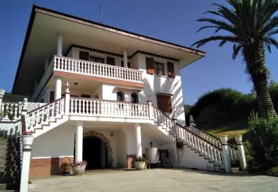 Casa a calle Goiko Bailara