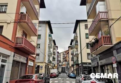 Flat in calle de Iñigo de Loyola
