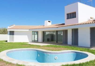 Casa en calle Albacete, nº 7
