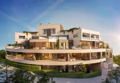 Ático en Urbanización de Lomas Marbella, nº sn