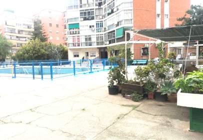 Apartament a calle Carlos Arniches