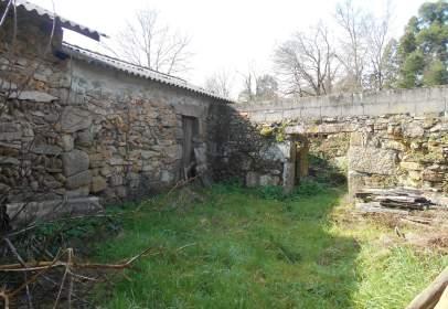 Casa rústica a calle Oleiros