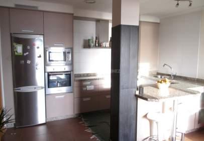 Apartament a calle Fontelomba