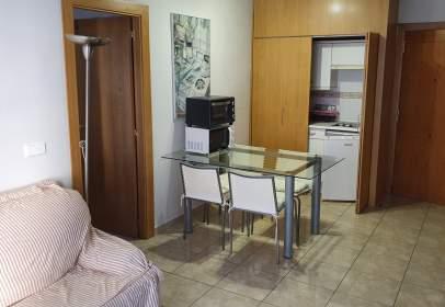 Apartamento en Carrer del Serpis, nº 64