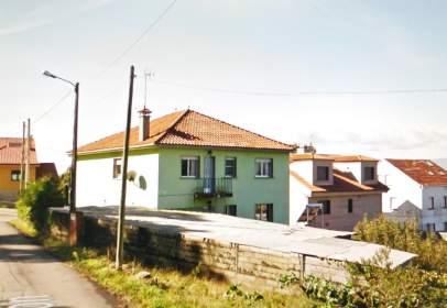 Casa en calle Carbón