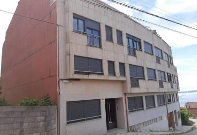 Flat in calle Escarabote