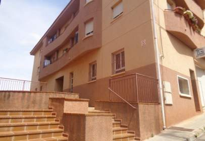 Flat in calle El Portillo