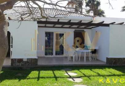 Casa a calle Bungalow Campo de Golf Maspalomas Cerca del Faro 2