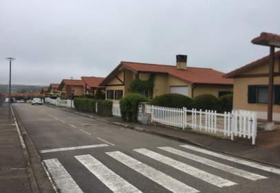 Casa unifamiliar en Rioseras