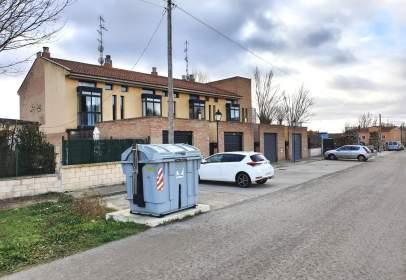 Casa a Sotragero