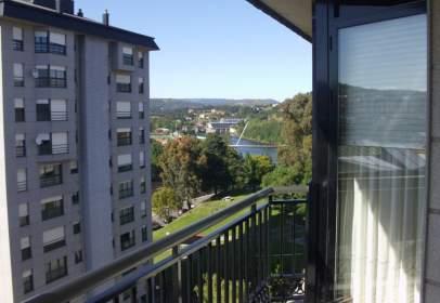 Apartament a Lagoas