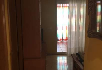 Apartamento en Platja Nord-Peñismar