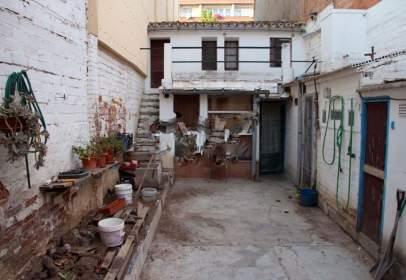 Casa a Avinguda de les Garrigues, prop de Avinguda de Flix