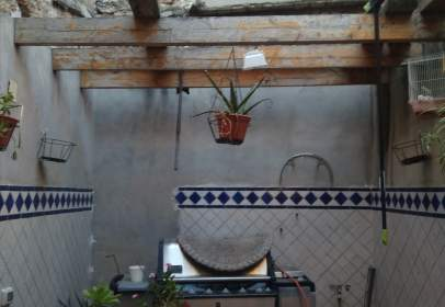 Casa a calle Av. Burriana