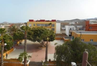 House in calle Nuestra Sra de La Cabeza