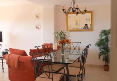 Apartamento en Avenida de España Mirador de Santa Maria Golf Bq 7, nº 16