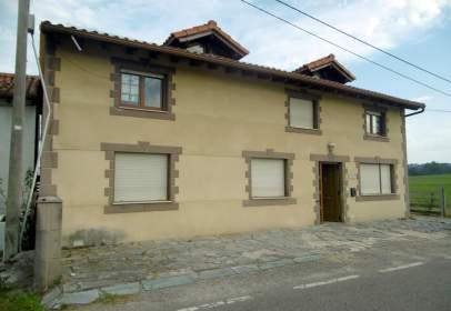 Casa en calle Virgen del Monte