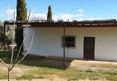 Rural Property in calle Valcaire