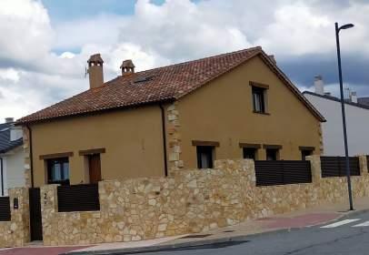Casa en calle San Pedro, 40