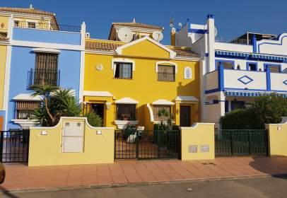 Terraced chalet in calle Infanta Elen