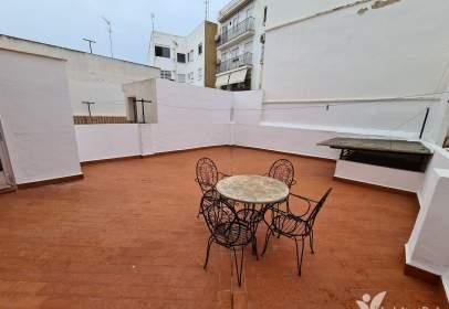 Flat in Carrer de Josep Monterde