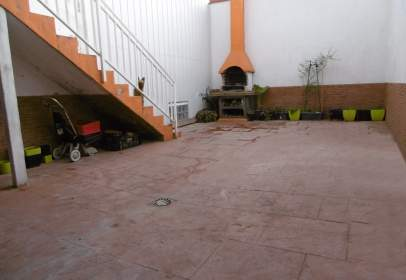 Casa en Les Arenes-Can Montllor I La Grípia