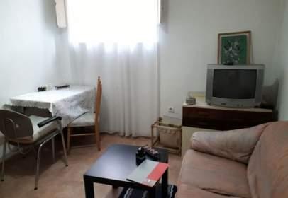 Apartament a Avenida de Portugal, prop de Calle de Ibiza