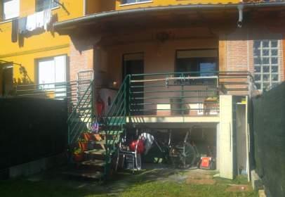 Casa en Escobedo de Villafufre