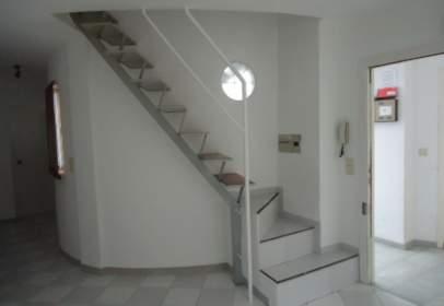 Duplex in calle de las Comendadoras de Santiago, 2