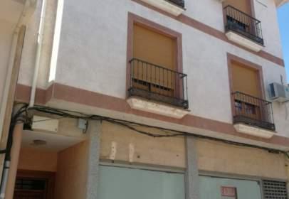 Pis a calle de Albacete, nº 5
