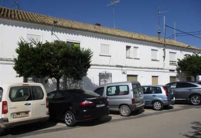 Piso en Plaza de Ramón y Cajal, nº 14