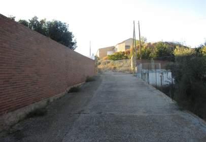 Casa en calle del Carmen