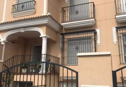 Casa en calle Ibiza